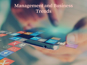 trends-mngmt-business-seminarcom-en-300x224.jpg