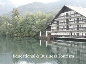 edu-business-tourism-en-300x224.jpg